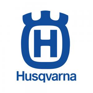 OEM-Logo-Husqvarna