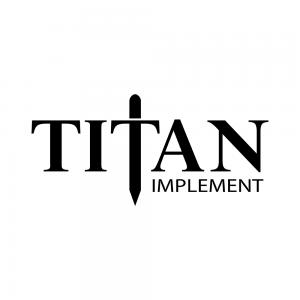 Titan Implement
