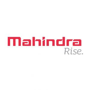 OEM-Logo-mahindra