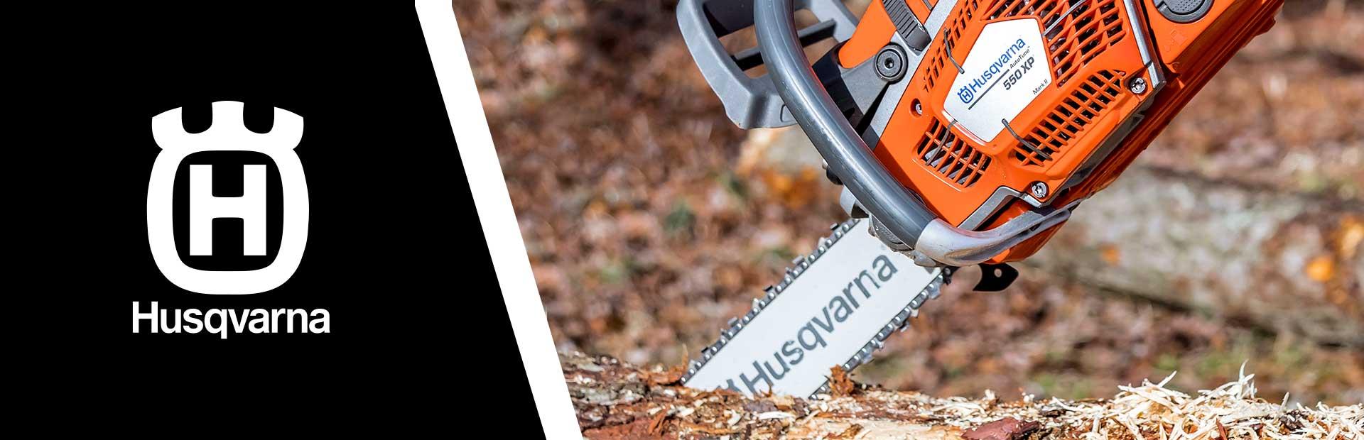 banner-husqvarna-chainsaw-general