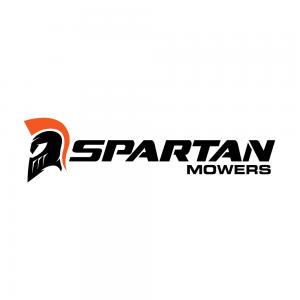 Spartan Mowers